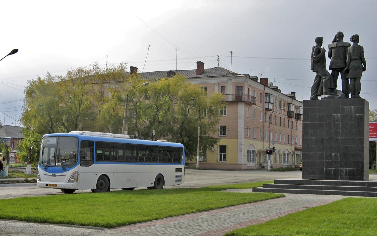 Увеличение стоимости проезда на автобусах пригородных маршрутов